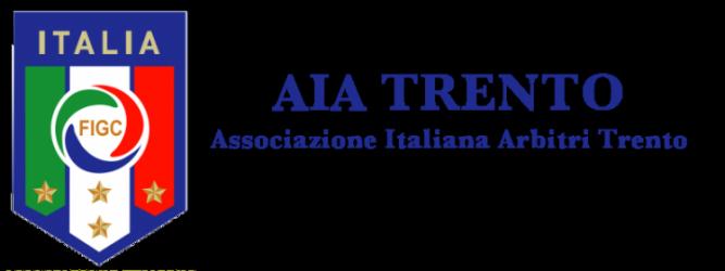 AIA Trento